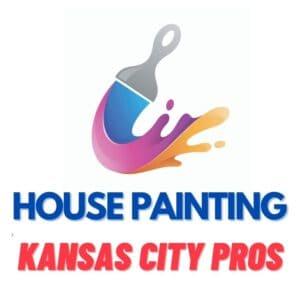 house painting kansas city pros favicon